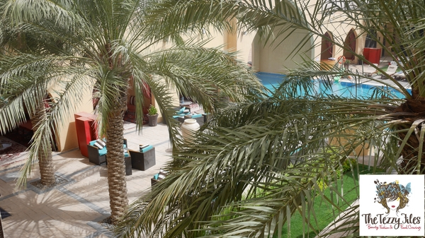 Tilal Liwa Hotel staycation review holiday in Abu Dhabi UAE by The Tezzy Files Dubai Travel and Lifestyle Blogger (30)