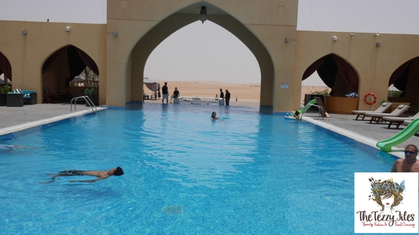Tilal Liwa Hotel staycation review holiday in Abu Dhabi UAE by The Tezzy Files Dubai Travel and Lifestyle Blogger (88)
