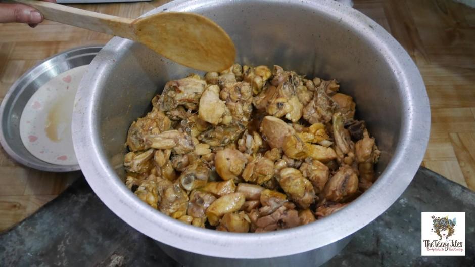 Chicken Pulao Recipe Iftar Ramadan India Muslim Indian Recipe Shillong India Bengal Assam The Tezzy Files Dubai Food Lifestyle Travel Blog Blogger (11)