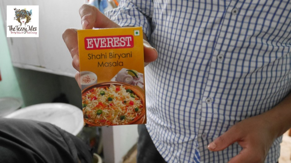 Chicken Pulao Recipe Iftar Ramadan India Muslim Indian Recipe Shillong India Bengal Assam The Tezzy Files Dubai Food Lifestyle Travel Blog Blogger (3)