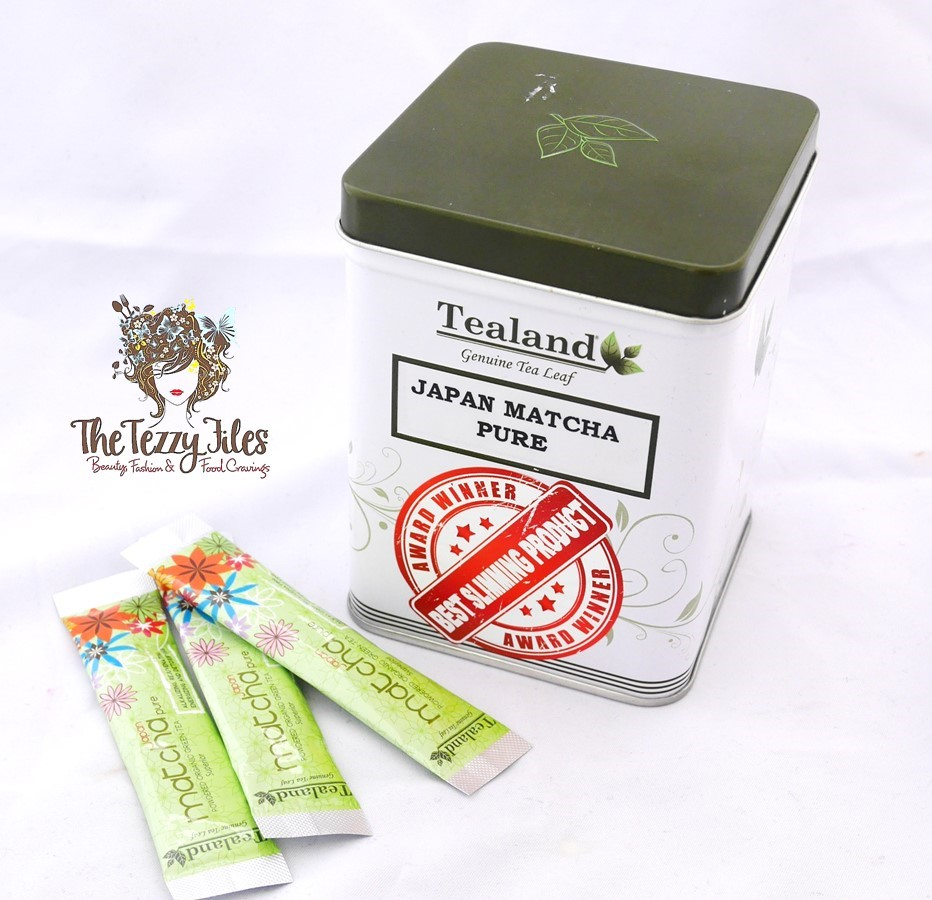 benefits of matcha green tea where to buy in dubai tealand the tezzy files dubai food blog
