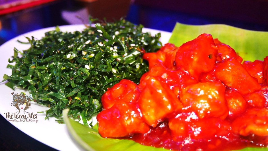 Blue Sapphire Indo Chinese restaurant JLT Dubai review by The Tezzy Files UAE Food Blogger (7)