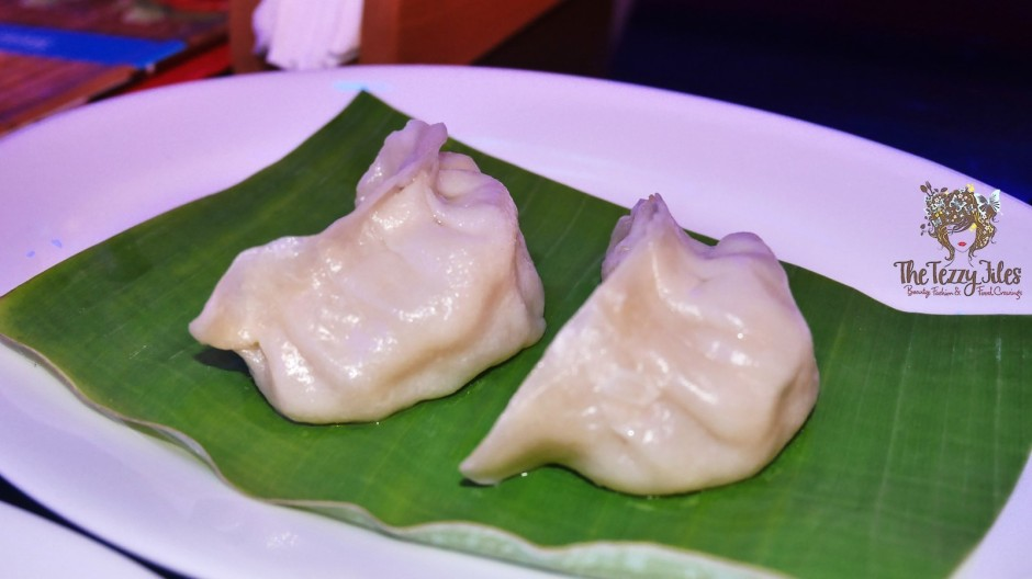 Blue Sapphire Indo Chinese restaurant JLT Dubai review by The Tezzy Files UAE Food Blogger (8)