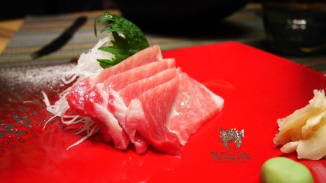 Kyo Lounge and Bar Golden Mile The Palm Dubai Japanese restaurant review by The Tezzy Files Dubai Food nd Lifestyle Blogger (12)