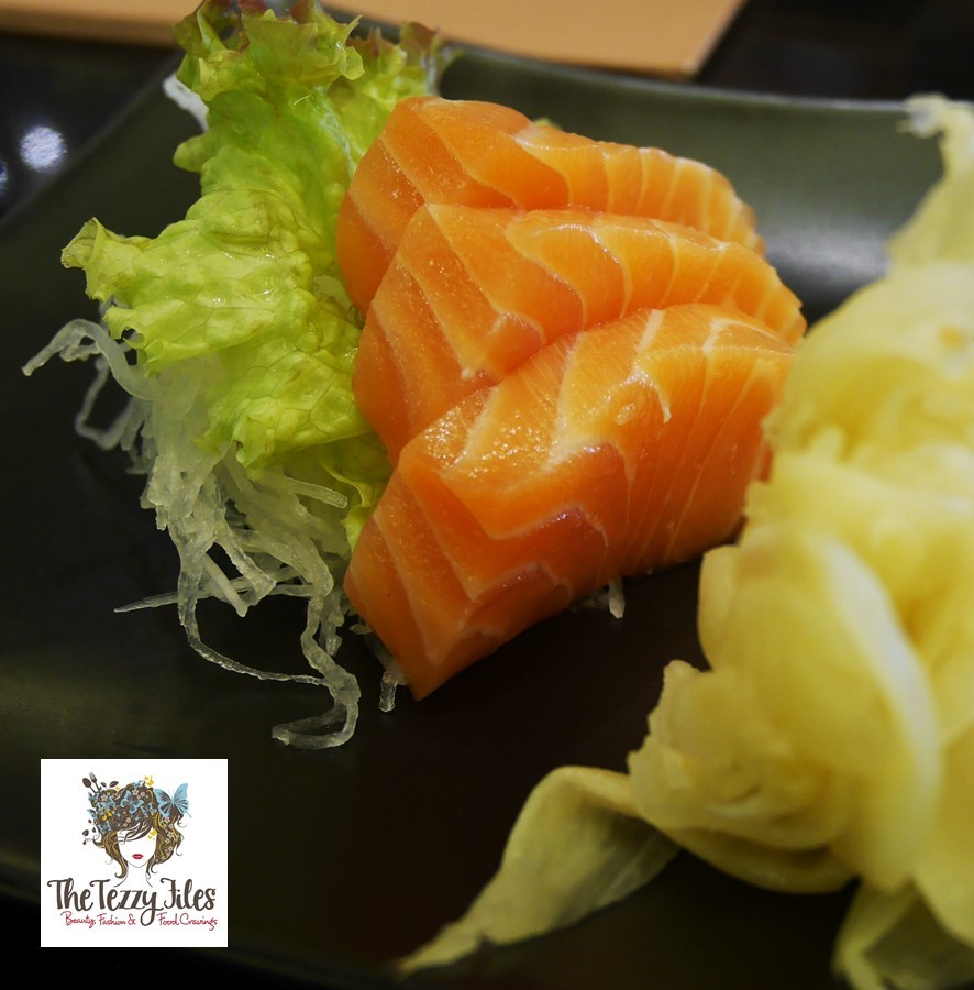 Manga Sushi The Dubai Mall review by The Tezzy Files Dubai Food Blogger (13)