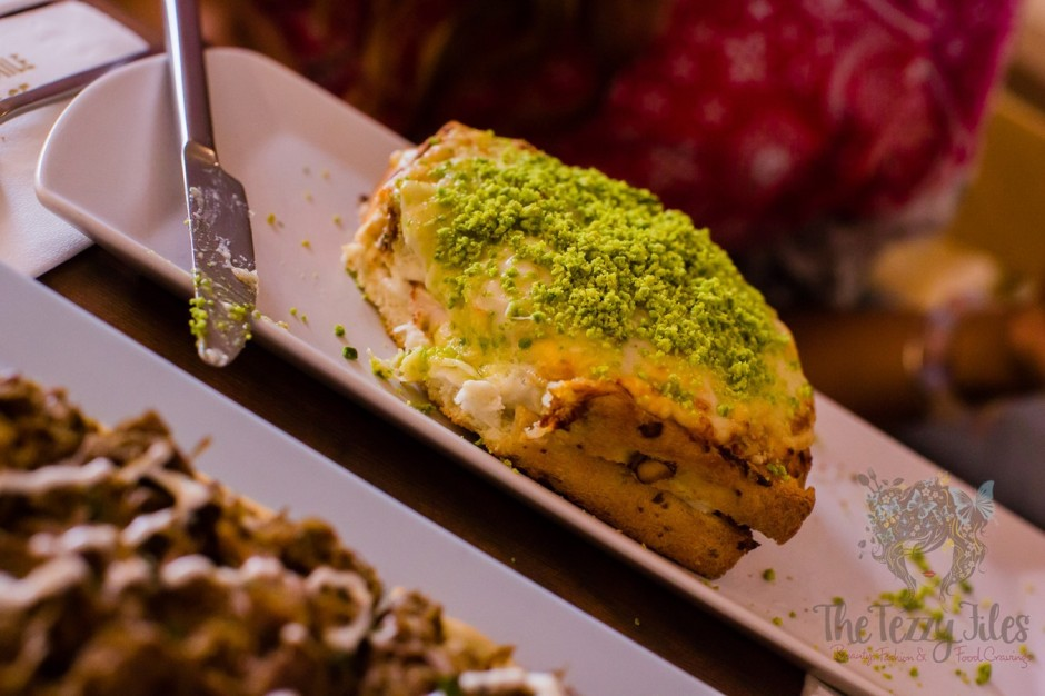 The Brass CityWalk Dubai cafe review by The Tezzy Files UAE Food Blogger (12)