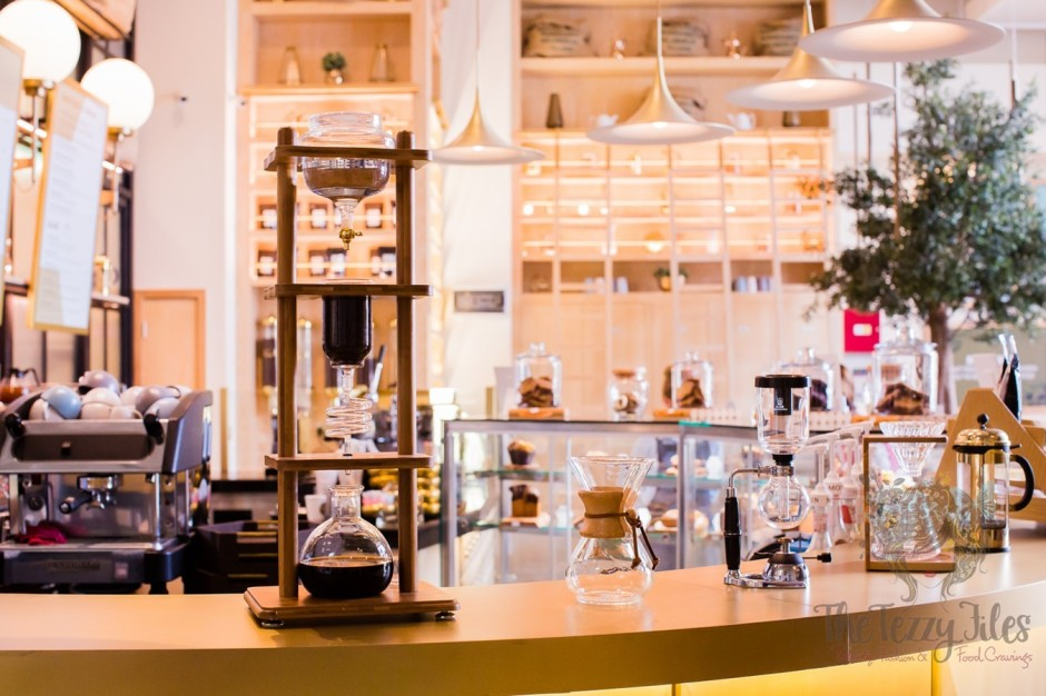 The Brass CityWalk Dubai cafe review by The Tezzy Files UAE Food Blogger (13)