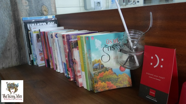 cafe-isan-dubai-jlt-authentic-thai-cuisine-review-by-the-tezzy-files-dubai-food-blog-uae-blogger-jumeirah-lakes-towers-icon-building-thai-chef-10