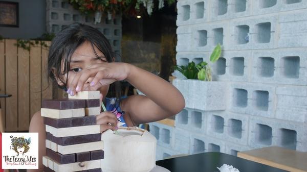 cafe-isan-dubai-jlt-authentic-thai-cuisine-review-by-the-tezzy-files-dubai-food-blog-uae-blogger-jumeirah-lakes-towers-icon-building-thai-chef-15
