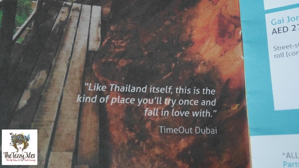 cafe-isan-dubai-jlt-authentic-thai-cuisine-review-by-the-tezzy-files-dubai-food-blog-uae-blogger-jumeirah-lakes-towers-icon-building-thai-chef-16