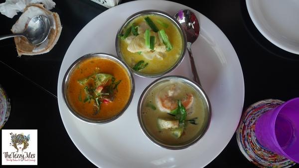 cafe-isan-dubai-jlt-authentic-thai-cuisine-review-by-the-tezzy-files-dubai-food-blog-uae-blogger-jumeirah-lakes-towers-icon-building-thai-chef-18