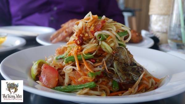 cafe-isan-dubai-jlt-authentic-thai-cuisine-review-by-the-tezzy-files-dubai-food-blog-uae-blogger-jumeirah-lakes-towers-icon-building-thai-chef-22