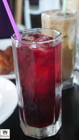 cafe-isan-dubai-jlt-authentic-thai-cuisine-review-by-the-tezzy-files-dubai-food-blog-uae-blogger-jumeirah-lakes-towers-icon-building-thai-chef-23