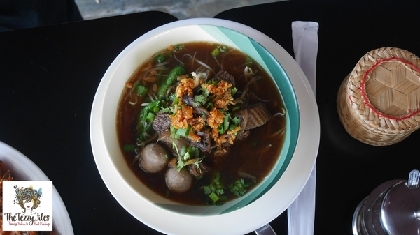 cafe-isan-dubai-jlt-authentic-thai-cuisine-review-by-the-tezzy-files-dubai-food-blog-uae-blogger-jumeirah-lakes-towers-icon-building-thai-chef-25
