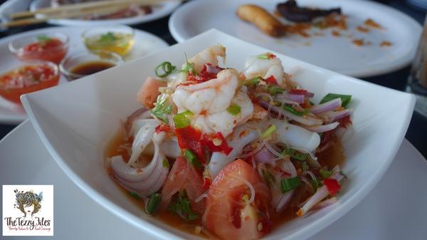 cafe-isan-dubai-jlt-authentic-thai-cuisine-review-by-the-tezzy-files-dubai-food-blog-uae-blogger-jumeirah-lakes-towers-icon-building-thai-chef-27