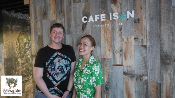 cafe-isan-dubai-jlt-authentic-thai-cuisine-review-by-the-tezzy-files-dubai-food-blog-uae-blogger-jumeirah-lakes-towers-icon-building-thai-chef-28