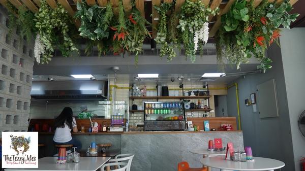 cafe-isan-dubai-jlt-authentic-thai-cuisine-review-by-the-tezzy-files-dubai-food-blog-uae-blogger-jumeirah-lakes-towers-icon-building-thai-chef-8