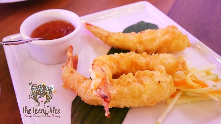 Fuchsia Dubai Thai Restaurant Business Bay Barsha Review by The Tezzy Files Dubai Food Blog Blogger Zomato (10)