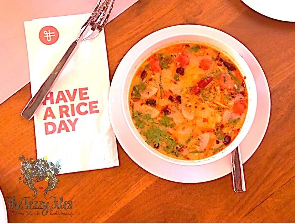 Fuchsia Dubai Thai Restaurant Business Bay Barsha Review by The Tezzy Files Dubai Food Blog Blogger Zomato (11)