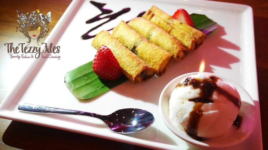 Fuchsia Dubai Thai Restaurant Business Bay Barsha Review by The Tezzy Files Dubai Food Blog Blogger Zomato (3)