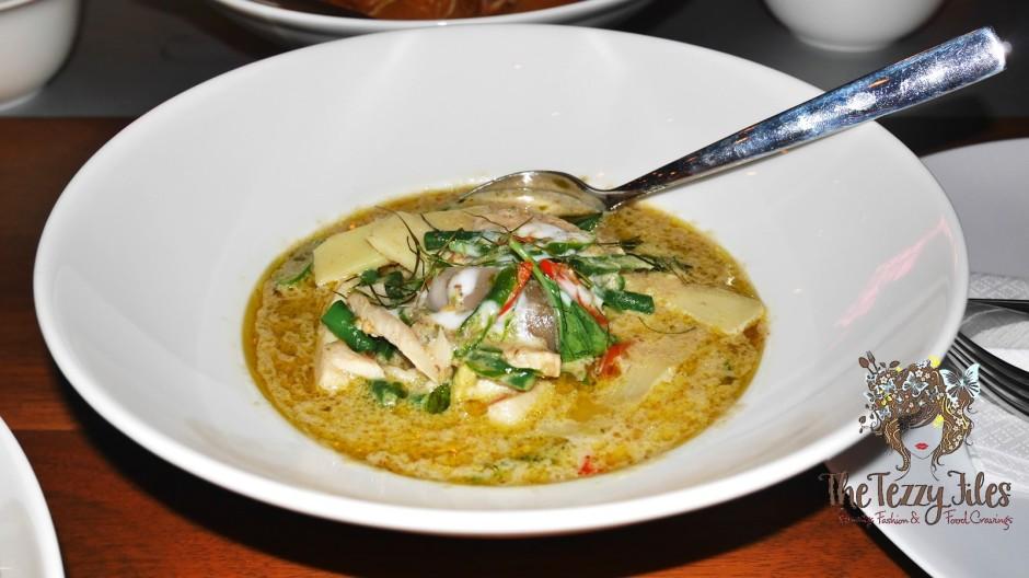 Fuchsia Dubai Thai Restaurant Business Bay Barsha Review by The Tezzy Files Dubai Food Blog Blogger Zomato (6)