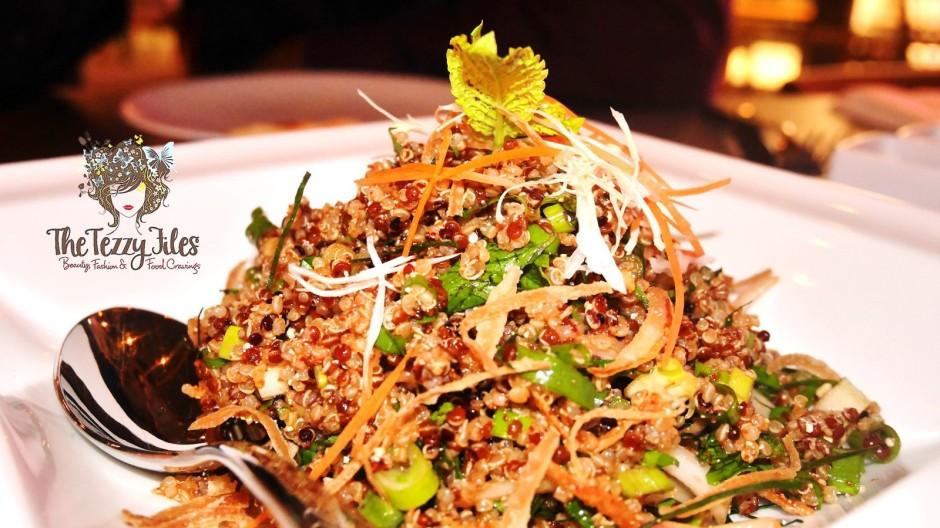 Fuchsia Dubai Thai Restaurant Business Bay Barsha Review by The Tezzy Files Dubai Food Blog Blogger Zomato (9)