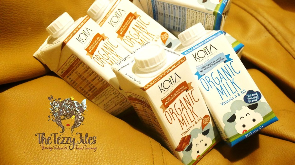 koita organic milk review by the tezzy files dubai food and lifestyle blog uae blogger health and wellness dairy milk long life.jpg