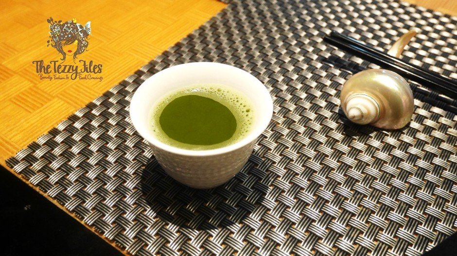 Matcha chashitsu japanese tea ceremony at sakura crowne plaz sheih zayed road dubai.jpg