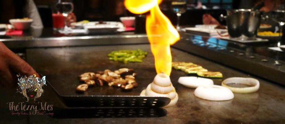 sakura-crowne-plaza-review-chashitsu-teppanyaki-sushi-the-tezzy-files-dubai-food-blogger-uae-lifestyle-blog-kitchens-of-dubai-oku-loop-2