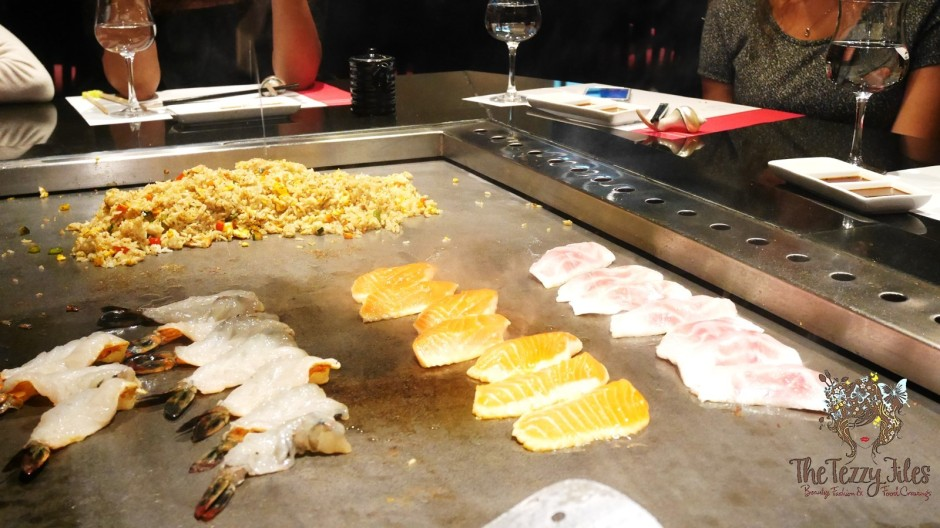 sakura-crowne-plaza-review-chashitsu-teppanyaki-sushi-the-tezzy-files-dubai-food-blogger-uae-lifestyle-blog-kitchens-of-dubai-oku-loop-7