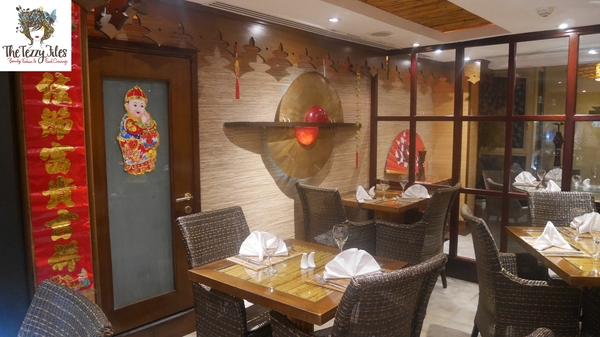silk-route-arabian-courtyard-and-spa-meena-bazar-dubai-chinese-thai-indian-restaurant-buffet-bargain-alcohol-1