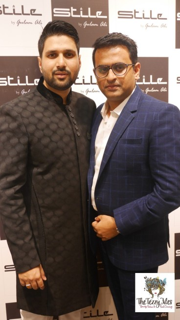 stile-by-ghulam-ali-meena-bazar-bur-dubai-interview-indian-mens-fashion