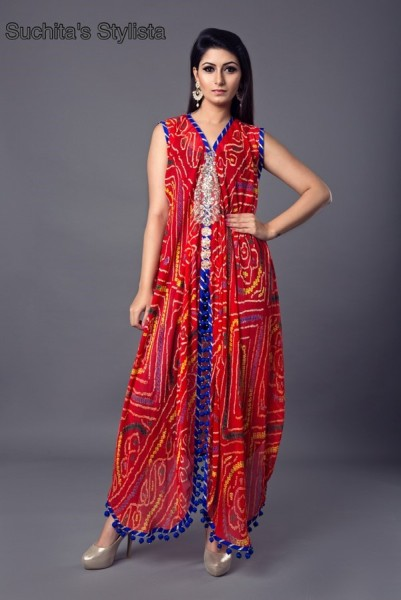 suchitas-stylista-numaish-festive-fair-dubai-uae-indian-fashion-indo-western-style-fashion-blog-the-tezzy-files-1