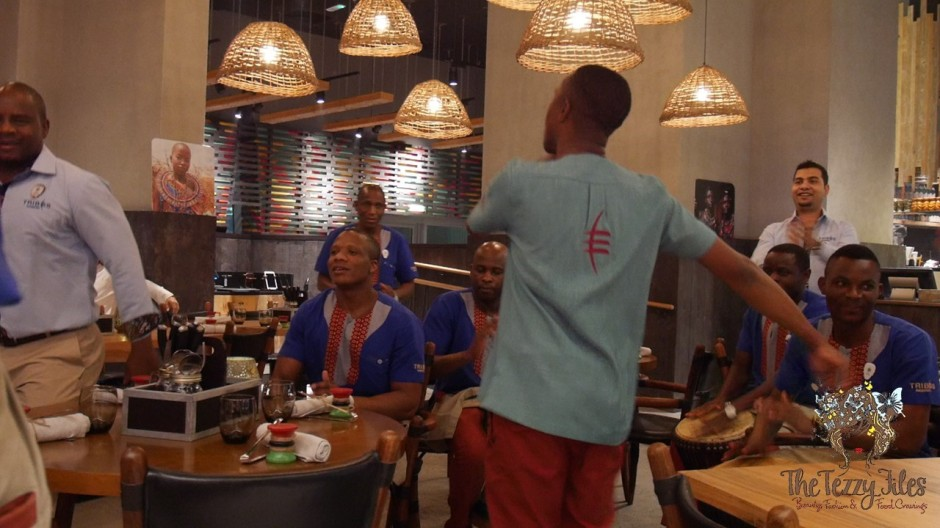 tribes-carnivore-the-dubai-mall-all-you-can-eat-meat-african-food-review-by-the-tezzy-files-dubai-food-blog-lifestyle-blogger-uae-1