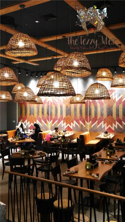 Tribes Carnivore The Dubai Mall All You Can Eat Meat African Food Review by The Tezzy Files Dubai Food Blog Lifestyle Blogger UAE (20).jpg