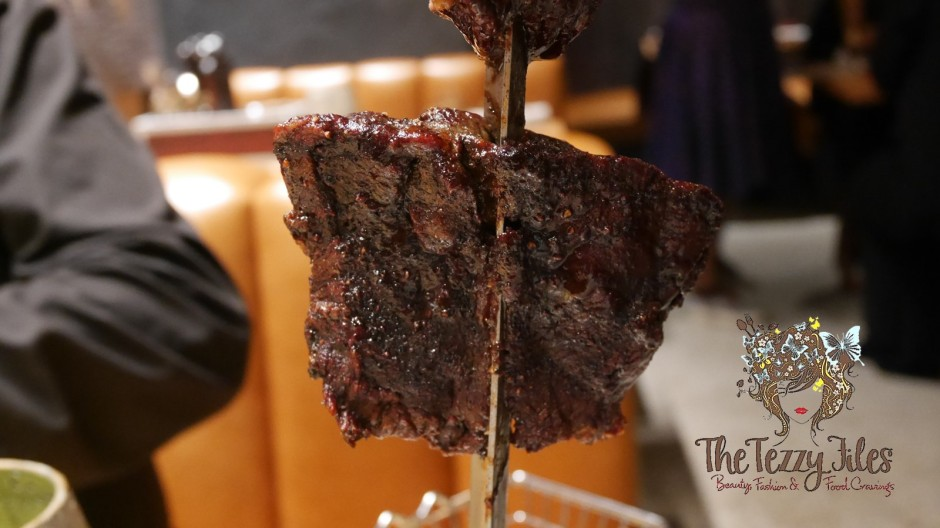 tribes-carnivore-the-dubai-mall-all-you-can-eat-meat-african-food-review-by-the-tezzy-files-dubai-food-blog-lifestyle-blogger-uae-7
