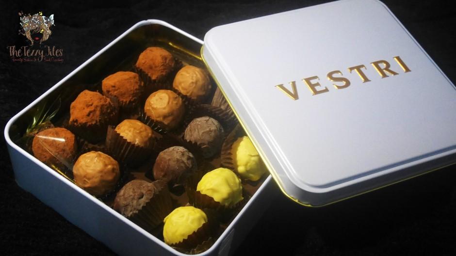 vestri chocolak review the tezzy files dubai food blog blogger