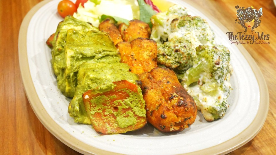 zafran-indian-bistro-mirdiff-city-centre-dubai-food-review-by-the-tezzy-files-dubai-food-blogger-8