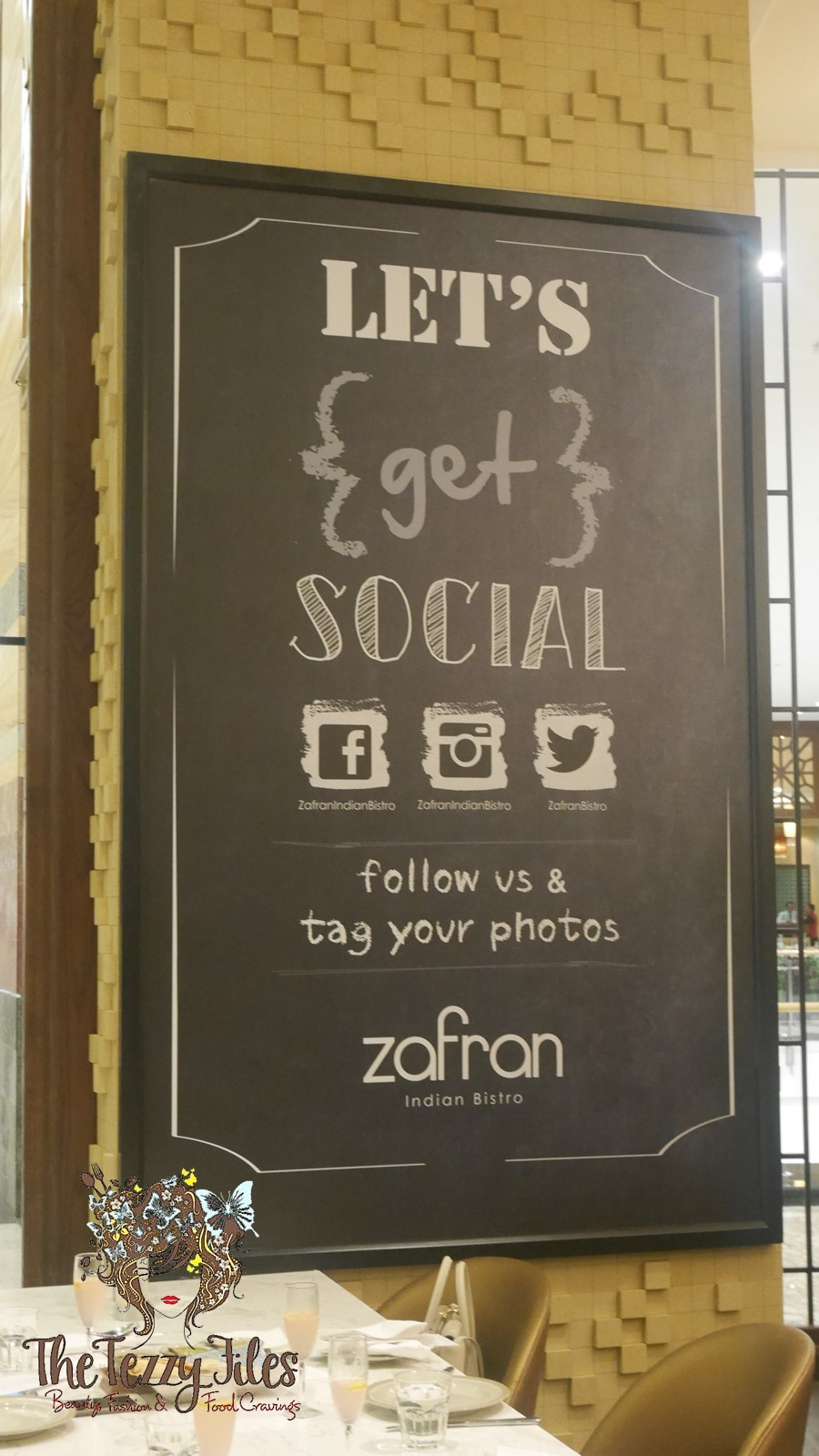 zafran-indian-bistro-mirdiff-city-centre-dubai-food-review-by-the-tezzy-files-dubai-food-blogger-9