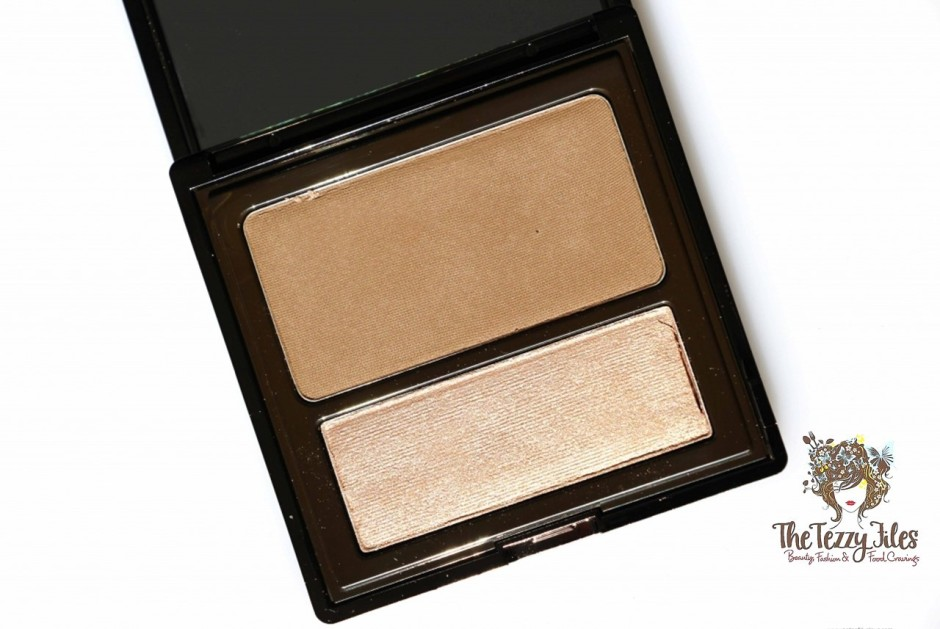 becca-lowlight-highlight-perfecting-palette-review-sephora-middle-east-by-the-tezzy-files-dubai-beauty-blog-uae-lifestyle-blogger-1