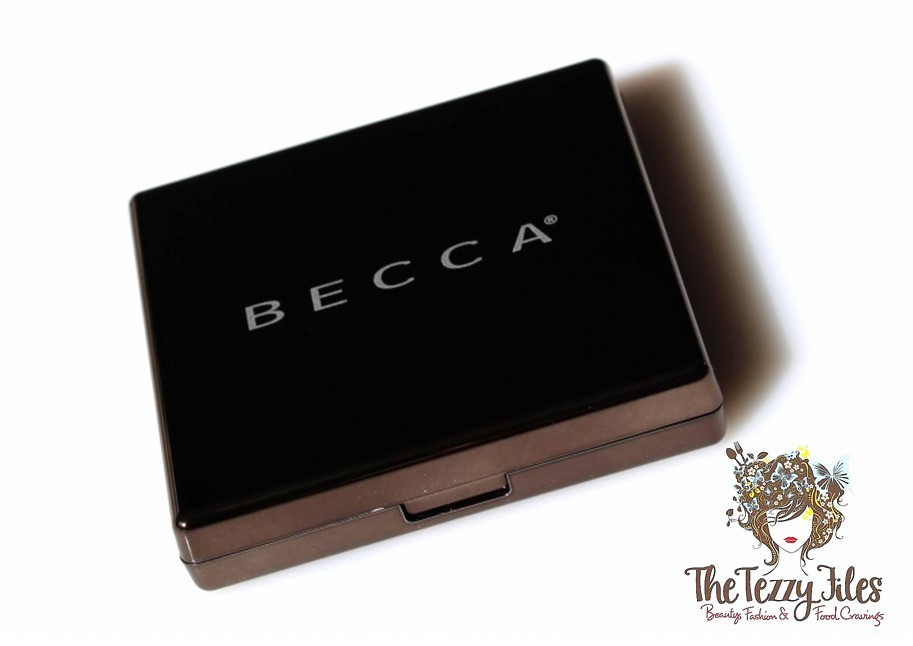 BECCA lowlight highlight perfecting palette review sephora middle east by The Tezzy Files Dubai Beauty Blog UAE lifestyle blogger  3.jpg