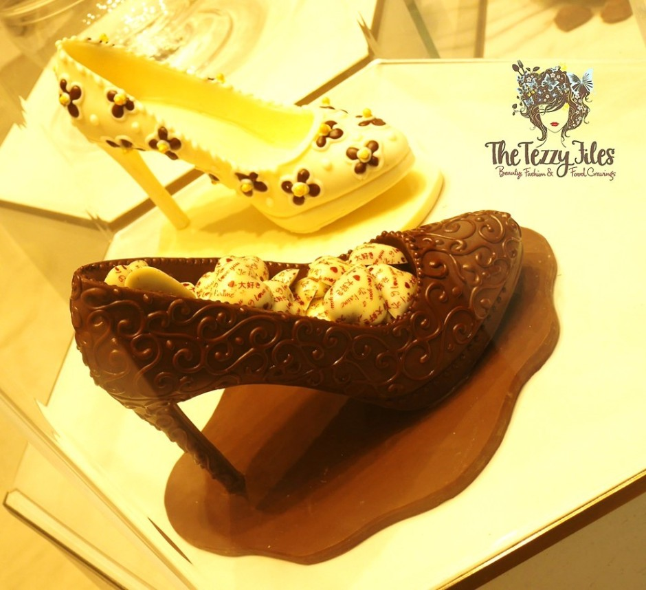 boutique-le-chocolat-citywalk-dubai-review-by-the-tezzy-files-dubai-food-blog-uae-lifestyle-blogger-chocolate-chocaholic-chocolate-sculptures-artisan-1