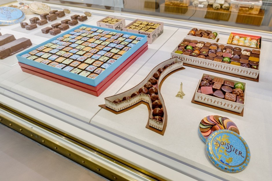 boutique-le-chocolat-citywalk-dubai-review-by-the-tezzy-files-dubai-food-blog-uae-lifestyle-blogger-chocolate-chocaholic-chocolate-sculptures-artisan-10