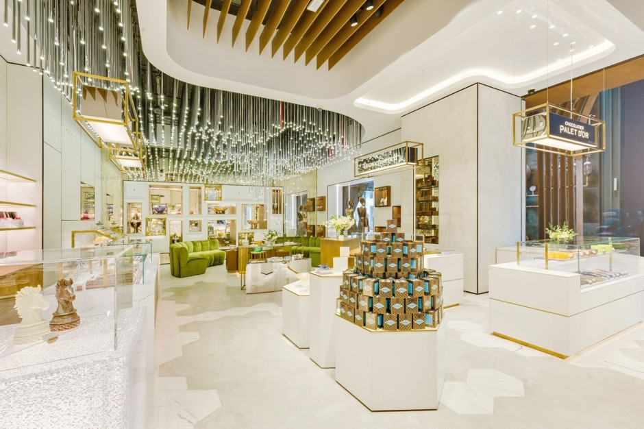 boutique-le-chocolat-citywalk-dubai-review-by-the-tezzy-files-dubai-food-blog-uae-lifestyle-blogger-chocolate-chocaholic-chocolate-sculptures-artisan-12