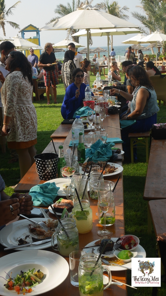 kempinski-ajman-friday-garden-brunch-review-by-the-tezzy-files-dubai-food-blog-uae-lifestyle-blogger-32
