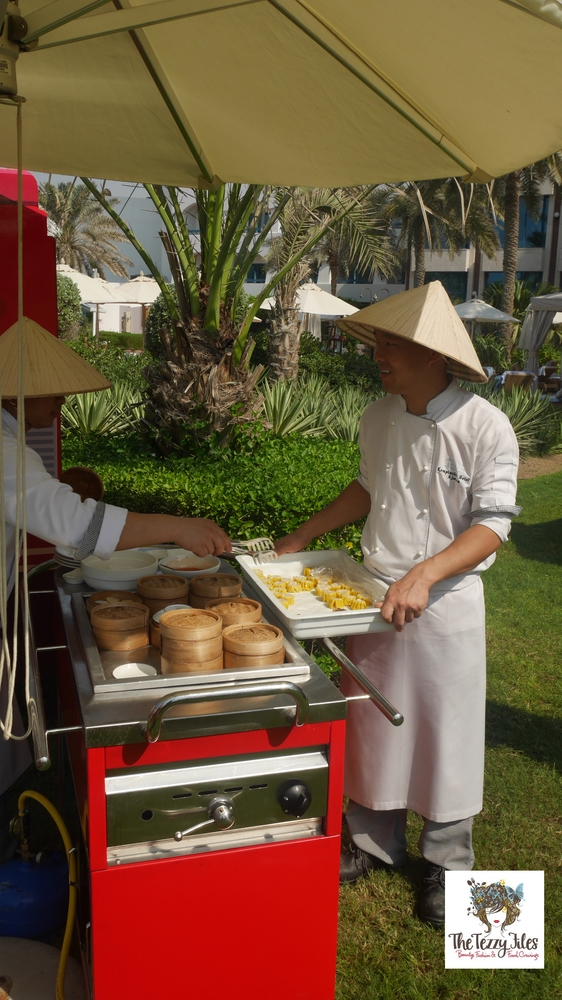 kempinski-ajman-friday-garden-brunch-review-by-the-tezzy-files-dubai-food-blog-uae-lifestyle-blogger-6