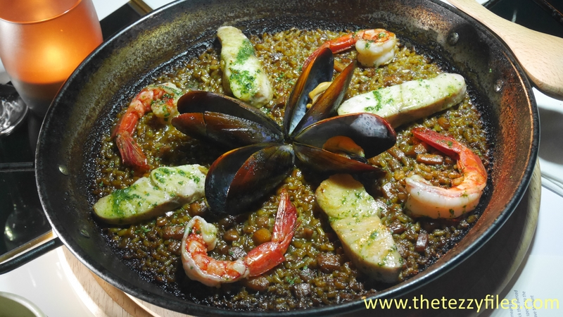 laluz-difc-dubai-spanish-catalan-cuisine-review-by-the-tezzy-files-dubai-food-blog-uae-lifestyle-blogger-wednesday-rumba-night-spain-barcelona-cuisine-13