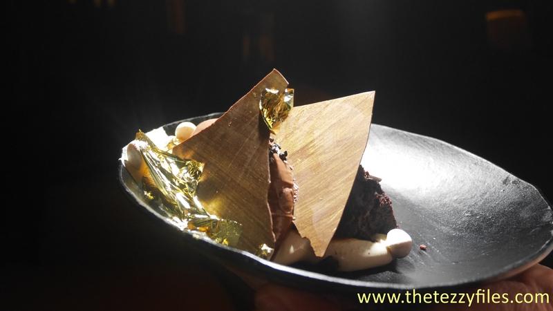 laluz-difc-dubai-spanish-catalan-cuisine-review-by-the-tezzy-files-dubai-food-blog-uae-lifestyle-blogger-wednesday-rumba-night-spain-barcelona-cuisine-5