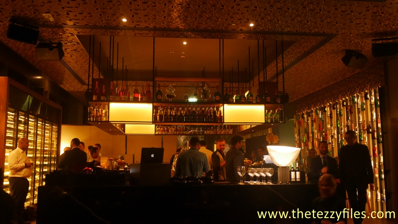 laluz-difc-dubai-spanish-catalan-cuisine-review-by-the-tezzy-files-dubai-food-blog-uae-lifestyle-blogger-wednesday-rumba-night-spain-barcelona-cuisine-6