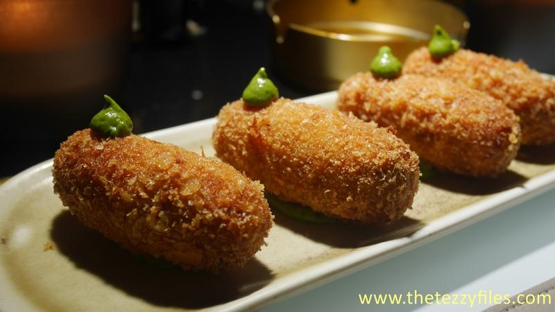 laluz-difc-dubai-spanish-catalan-cuisine-review-by-the-tezzy-files-dubai-food-blog-uae-lifestyle-blogger-wednesday-rumba-night-spain-barcelona-cuisine-8